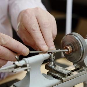Watchmaker's_1